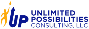 Lean and UTC Supplier Consulting Services